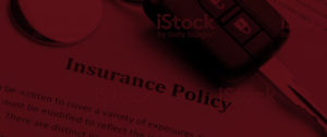 Https Www.istockphoto.com Photo Insurance Gm618210028 107502667