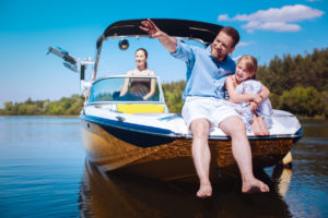 Cheapest Auto Insurance Tulsa