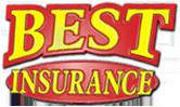 Logo Best Insurance